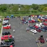 2008 Car Show
